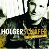Holger Schäfer Ganz egal