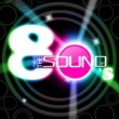 Various Artists This Is The Sound Of...80s