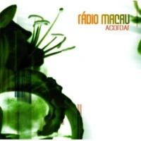 Rádio Macau Falta De Ar RM