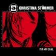 Christina Stürmer Ist mir egal