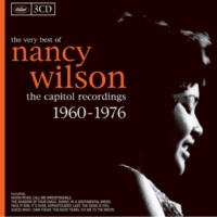Nancy Wilson You've Changed (1995 - Remaster)