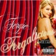 Fergie/will.i.am Fergalicious (feat.will.i.am)