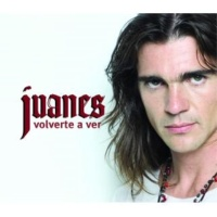 Juanes Volverte A Ver [Album Version]