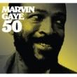 Marvin Gaye ベスト・オブ・マーヴィン・ゲイ [International Version]