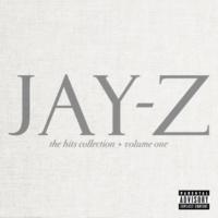 ジェイ・Z ダート・オフ・ユア・ショルダー [Album Version (Explicit)]