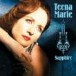 Teena Marie Sapphire