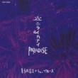 喜納昌吉/チャンプルーズ ニライカナイ Paradise