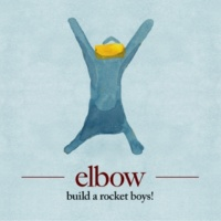 Elbow the river [Album Version]