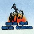 Various Artists Meraa Dost Meraa Dushman