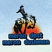 Asha Bhosle Jawani Cheez Badi [Meraa Dost Meraa Dushman / Soundtrack Version]
