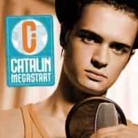 Catalin Josan Oglinda mea [Album Version]