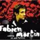 Fabien Martin Toute Une Vie