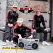 Beastie Boys Ch-Check It Out