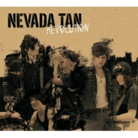 Nevada Tan Revolution [Extended Version]