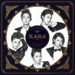 KARA KARA 4th album - Full Bloom
