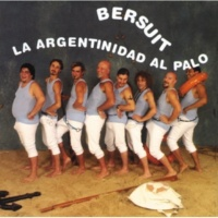 Bersuit Vergarabat Coger No Es Amor [Album Version (Explicit)]