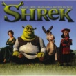 Rufus Wainwright Shrek [Music From The Original Motion Picture]
