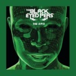The Black Eyed Peas THE E.N.D. (THE ENERGY NEVER DIES) [International Deluxe Version]