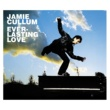 Jamie Cullum Everlasting Love [2 track International Version]