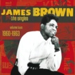 James Brown The Singles Vol 2 1960-1963