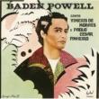 Baden Powell Canta Vinicius de Moraes e Paolo César Pinheiro (Cristal)