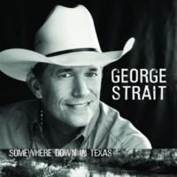 George Strait The Seashores Of Old Mexico