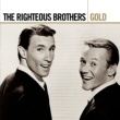 The Righteous Brothers Gold