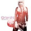 Orianthi Believe (II) [Japan Version]
