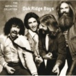 Oak Ridge Boys The Definitive Collection