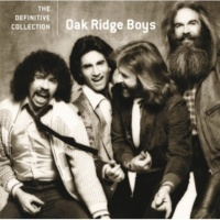The Oak Ridge Boys It Takes A Little Rain (To Make Love Grow) [Single Version]