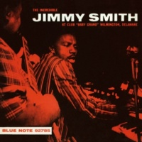 Jimmy Smith Rosetta (2007 Digital Remaster) (Rudy Van Gelder Edition)
