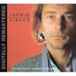 Ludwig Hirsch Traurige Indianer - Unfreundliche Kellner