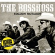 The BossHoss Word Up [UK 08 Version]