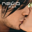 Nevio Sento [Album Version]