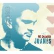 Juanes Me Enamora/Vulnerable /Fijate Bien/Un Dia Normal [International]