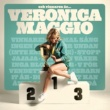 Veronica Maggio Och vinnaren är...