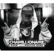 Chamillionaire/Krayzie Bone Ridin' (feat.Krayzie Bone) [Album Version]