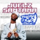 Juelz Santana There It Go (The Whistle Song) [Int'l ECD Maxi]