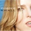 ダイアナ・クラール DIANA KRALL/VERY BES