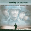 John Williams Saving Private Ryan [Music From The Original Motion Picture Soundtrack]