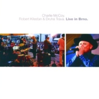 CHARLIE McCOY/Robert Krestan/Druha Trava Rollin' My Sweet Baby' Arms