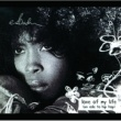 Erykah Badu Love Of My Life (Ode To Hip Hop) [Int'l Comm Single]