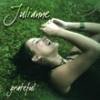 Julianne Grateful