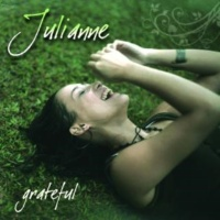 Julianne Grateful [Album Version]