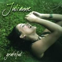 Julianne Let It Rain [Album Version]