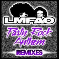 LMFAO/ローレン・ベネット/グーンロック パーティー・ロック・アンセム(Russ Chimes Remix) (feat.ローレン・ベネット/グーンロック)