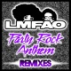 LMFAO Party Rock Anthem (feat.ローレン・ベネット/グーンロック) [Remixes]