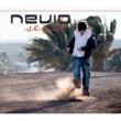 Nevio Sento(Online Version)
