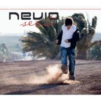 Nevio Sento(Radio Edit)