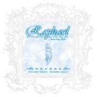 Raphael-Starring 華月- lost graduation